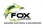 Fox Services