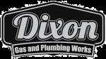 dixon gas and plumbing works ltd