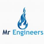 Mr Engineers Ltd