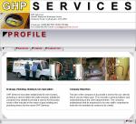 GHP services