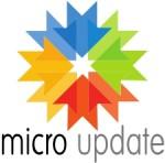 Micro Update Ltd