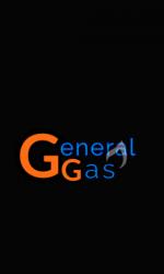 General Gas Heating & Plumbing