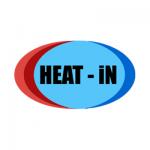Heat In