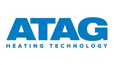 ATAG Boiler Error Codes