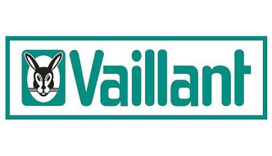 VAILLANT Boiler Error Codes