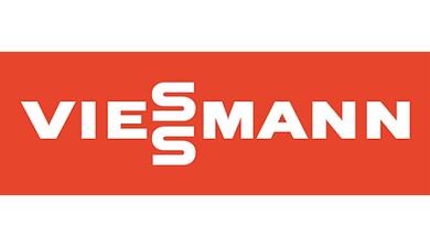 VIESSMANN Boiler Error Codes